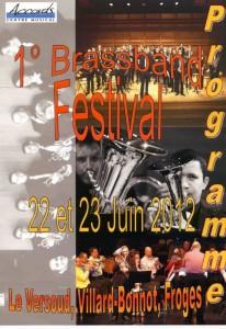 2012-06-23-Brassaventure-Aubade (1)_1