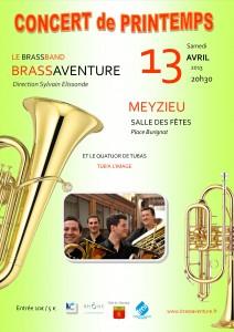 Affiche Brass 13 04 2013 v7