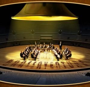 Brassaventure_theme
