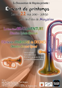 concert 22_05_10
