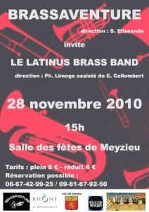 concert_28-11-10